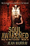 Soul Awakened, Jean Murray, 1937254976