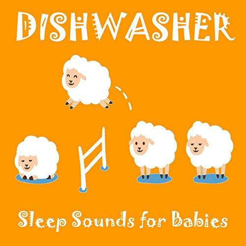 01 Dishwasher - Dishwasher (Part 01)