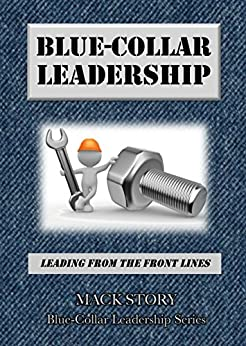 10 leadership lessons from