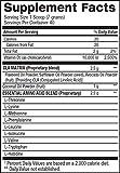 BPI-Sports-Cla-Coconut-Oil-Aminos-Non-Stimulant-Fat-Loss-Supplement-Powder