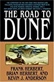 Image of The Road to Dune
