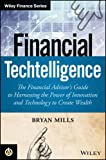 Financial Techtelligence