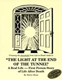 The Light at the End of the Tunnel, Harry Hone, 0960116842