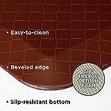 GelPro Anti Fatigue Ergonomic Gel & Foam Floor