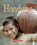 Honduras (Enchantment of the World. Second Series)