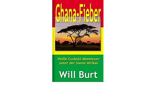 Afrikansk dating ghana