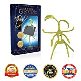 WOW! Stuff Collection Fantastic Beasts Bowtruckle Phone Stand