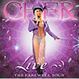 The Farewell Tour-Live