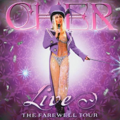 Cher - Hit History Vol. 12 - 1966 - Zortam Music