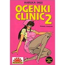 OGENKI CLINIC T02