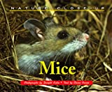 Mice, Elaine Pascoe and Dwight Kuhn, 1410305376