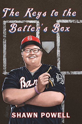 The Keys to the Batter's Box