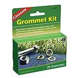 Coghlan's 8812 Grommet Kit