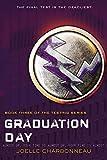 Graduation Day (The Testing)