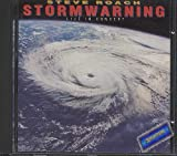 Stormwarning Live