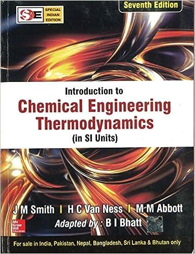 Principles Of Engineering Thermodynamics 7th Edition Pdf