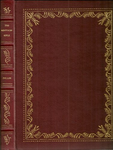 Used, The Kentucky rifle (The firearms classics library) for sale  Delivered anywhere in USA