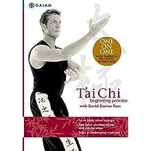 T'ai Chi Beginning Practice (2007)