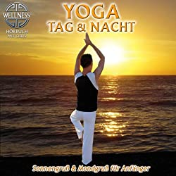 Yoga Tag & Nacht