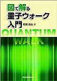 図で解る量子ウォーク入門