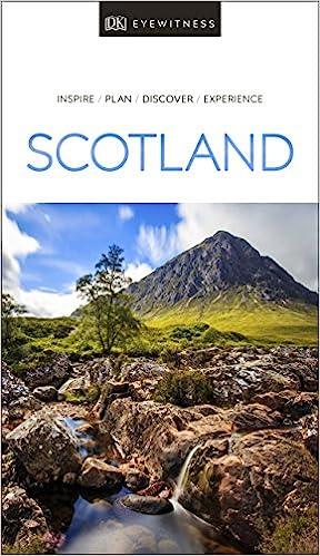 DK Scotland