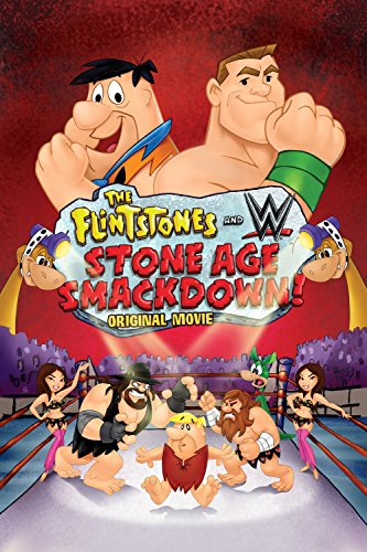 the-flintstones-and-wwe-stone-age-smackdown