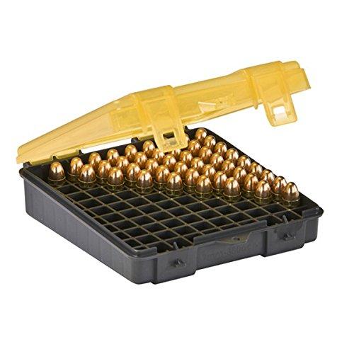 9mm ammo box - 8