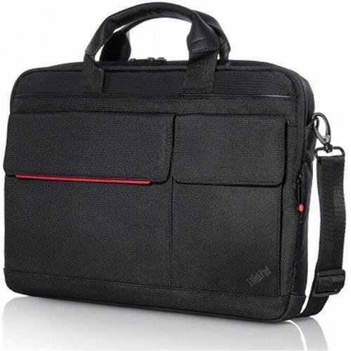 "Lenovo 4X40E77325 PROFESSIONAL Carrying Case  for 15.6"" Note"