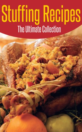 Stuffing Recipes: The Ultimate Collection