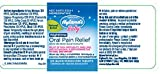 Hyland's Baby Day & Night Oral Pain Relief