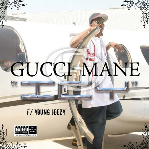 Icy (feat. Young Jeezy) (Club ...