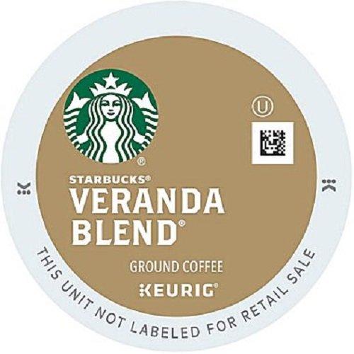 starbucks-veranda-blend-blonde-k-cup-portion-pack-for-keurig-brewers-24-count