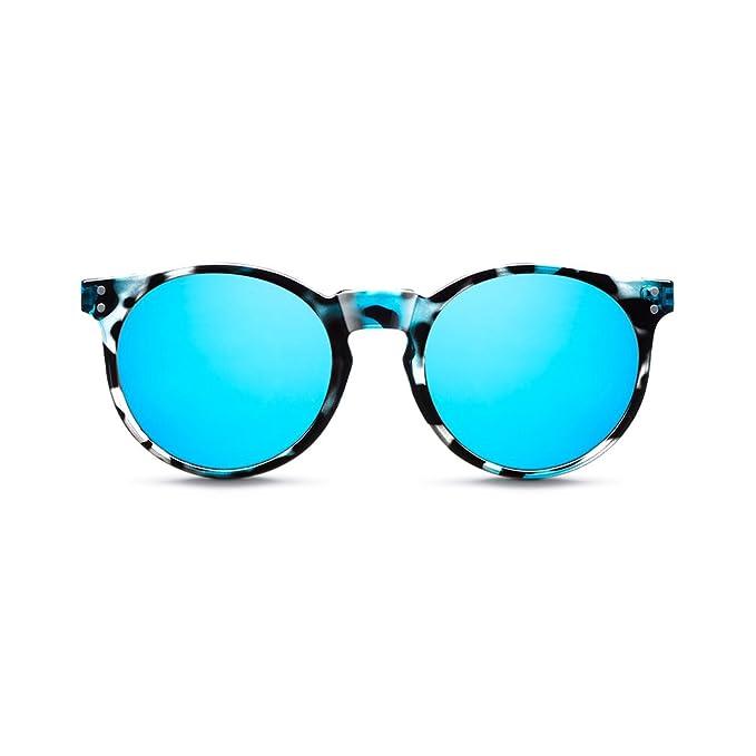 Meller Kubu Kyanite Sky - Gafas de sol polarizadas UV400 ...