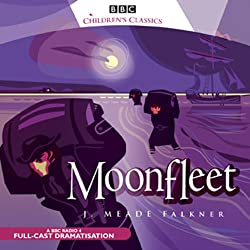 Moonfleet (Dramatised)