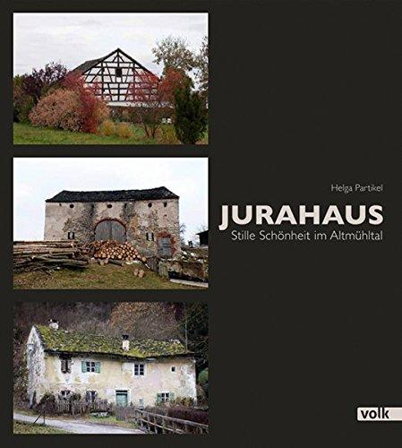 jurahaus-stille-schnheit-im-altmhltal