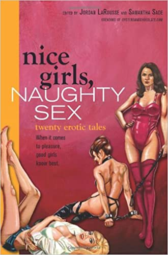 Stories quality erotic neice