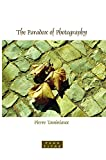 The Paradox of Photography. (Faux Titre) (English and French Edition)