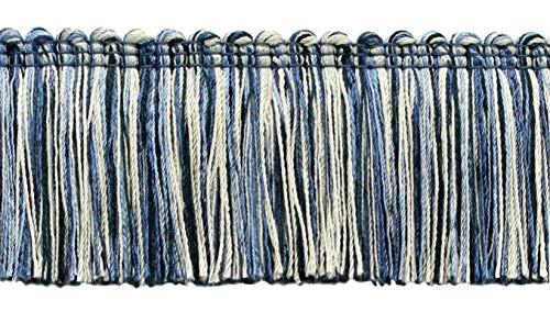 Wholesale Fringe Trim - 3