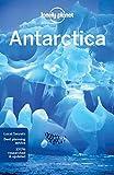 Antarctica (Travel Guide)