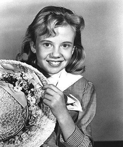 Posterazzi Pollyanna Hayley Mills 1960. Photo Poster Print (8 x 10)
