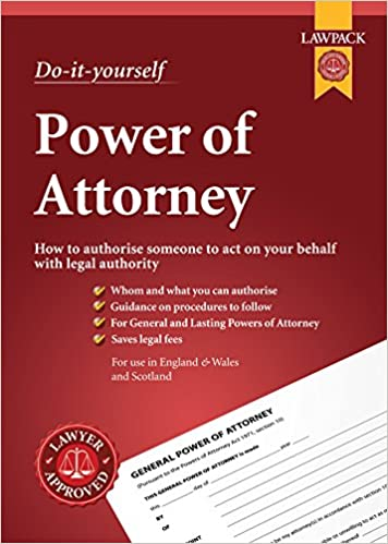 Power of attorney kit 9th edition amazon richard dew power of attorney kit 9th edition amazon richard dew neill clerk murray 9781910143100 books solutioingenieria