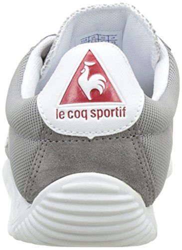 da Sportif Coq Ginnastica Basse Scarpe Unisex Quartz Le nPv6xOZqO