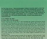 Peter Thomas Roth Cucumber De-tox Hydra-gel Eye