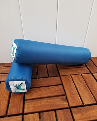 ture Therapy Long and Short Foam Roll/Towel Bundle ()