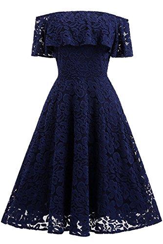 beautiful spring formal dresses - 5