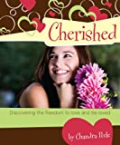Cherished, Chandra Peele, 1596692502