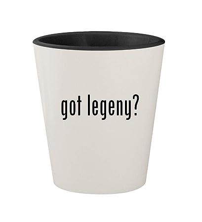 Legeny online dating