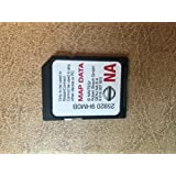 9HM0B NISSAN CONNECT SD CARD , NAVIGATION GPS MAP DATA , NAVTEQ , NA/NORTH AMERICA US CANADA 2014 2015, 25920-9HM0B ,14-15 ROGUE / 2014 -2015 JUKE / 2013 thru 2015 ALTIMA / 2014 2015 SENTRA & XTERRA / 2013 thru 2015 FRONTIER 13 14 NV200 & ALL LARGE VANS .NOTE No Altima Coupe 2door