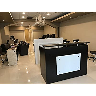 dfs-reception-desk-shell-which-fits