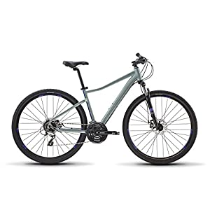 Diamondback Bicycles Calico 2